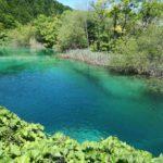 plitvice lakes - Terra Magica Croatia - croatia hiking tours