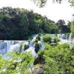 krka national park croatia tour - Terra Magica Croatia - croatia hiking tours