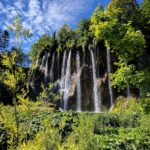 tour plitvice lakes national park croatia - Terra Magica Croatia - croatia hiking tours