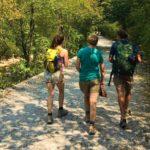hiking tours and day trips croatia - Terra Magica Croatia - croatia hiking tours