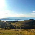Terra Magica Croatia - adventure holiday Croatia