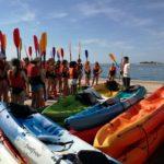 - Terra Magica Croatia - kayaking croatia