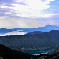 Slovenia adventure holiday - Explore Kotor in Montenegro - Terra Magica Croatia - adventure holiday Croatia