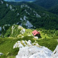 National Park Croatia - Terra Magica Croatia - croatia hiking tours