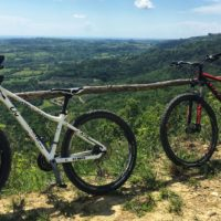 istria bike- bike tour in istria croatia with terra magica adventures - Terra Magica Croatia - bike tours istria