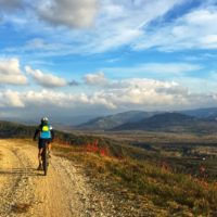 istria bike- hiking in Croatia- istria cycling tour with terra magica adventures - Terra Magica Croatia - bike tours istria