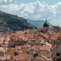dubrovnik croatia adventure tour - Terra Magica Croatia - adventure holiday Croatia