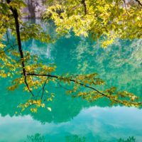 Istria holidays- tour plitvice lakes national park - Terra Magica Croatia - adventure holiday Croatia
