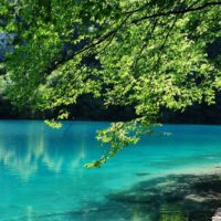plitvice lakes national park hiking tour croatia - Terra Magica Croatia - adventure holiday Croatia