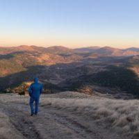 Istria adventure - istria walking holiday